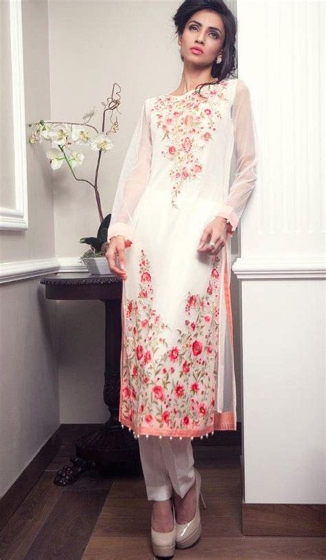 Gamis Zayra Dress Original Aiisha 17 best images about threads and motifs on