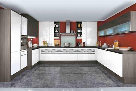 kitchens styles and designs kuchnie nowoczesne 187 studio gusta