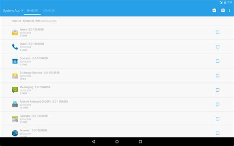 uninstall apk app manager free uninstall apk android apps on play
