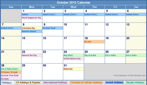 jewish holidays october 2016 calendar calendar template 2016