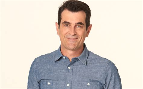 ty burrell films does modern family s ty burrell ever do movies