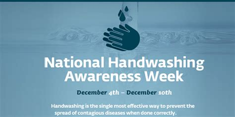 quiz questions vigilance awareness week national hand washing awareness week