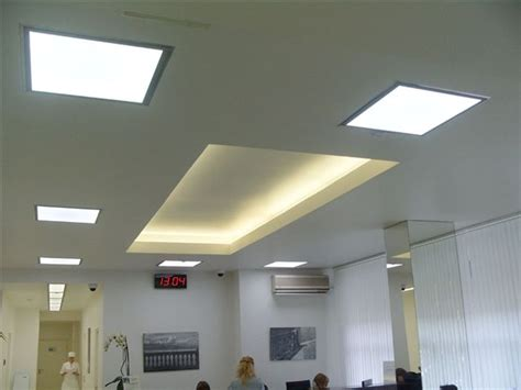 10 Benefits Of Flat Panel Led Ceiling Light Warisan Lighting Led Flat Panel Ceiling Lights