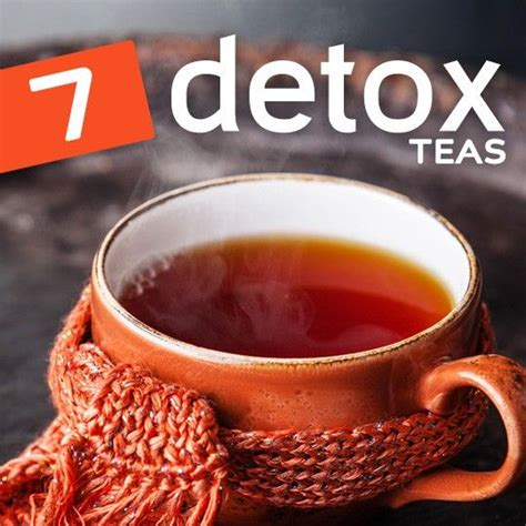 Bodybuilding Detox Tea by The World S Catalog Of Ideas