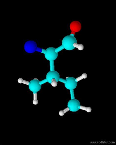 imagenes animadas quimica qu 205 mica em processo desenvolvimento fotos relacionado a