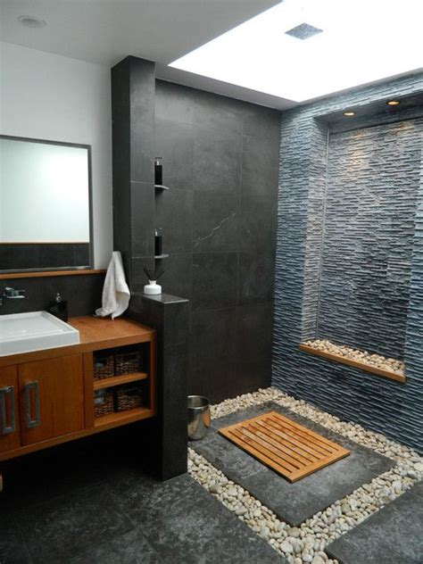 Coon Plumbing by 265 Best Balinese Bathroom Ideas Images On