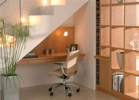 Office Space Utilization Utilization Of Space Stairs Storage Stairs