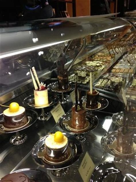 Berlian Eropa Sertifikat 0 40 Cts rausch schokoladenhaus berlin aktuelle 2018 lohnt es