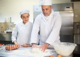 bakers occupational outlook handbook u s bureau of labor statistics