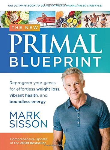 Primal Blueprint Detox by Clean The 21 Day Plan To Detox Fight Inflammation