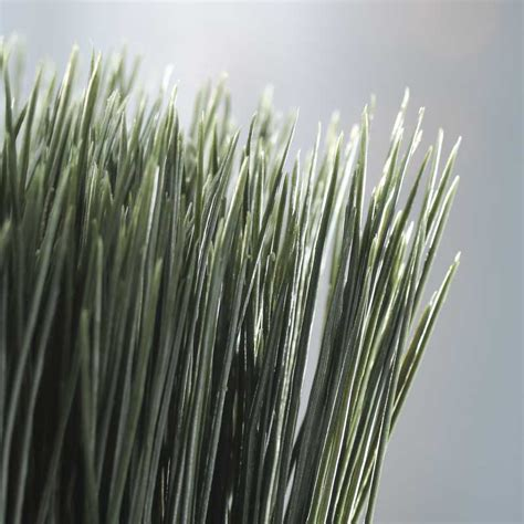Wheat Grass Planter by Artificial Wheat Grass Planter On Sale Home Decor
