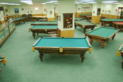national pool table company antique biliard supply midwest s largest selection of