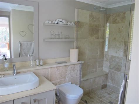 simple small bathroom ideas how to design a small bathroom home design