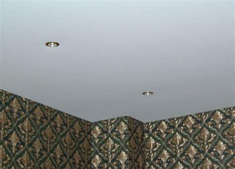 Tuto Peindre Mur by Tuto Peindre Mur Et Plafond 224 Bourges Cout Travaux Plafond