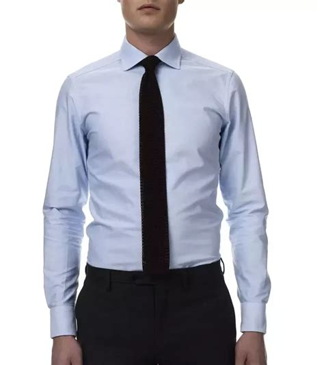 what color tie with black shirt what color tie should i wear with a grey shirt quora