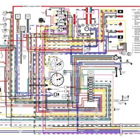 alfa romeo spider wiring diagram alfa romeo wiring