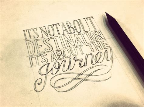 sketchbook quotes quotes about sketching quotesgram