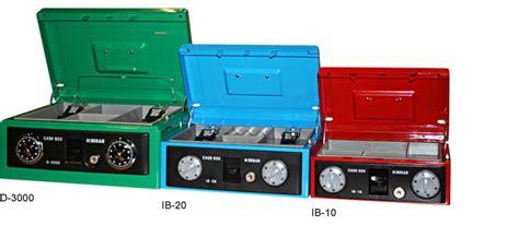 Murah Joyko Cb 21 Box ichiban d 3000 alat kantor dan peralatan kantor lainnya