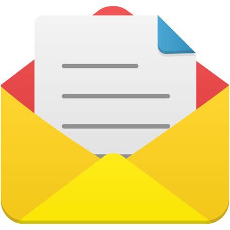 html pattern custom message message already read icon flatastic 5 iconset custom