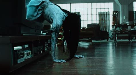 the ring rings to be prequel to the ring