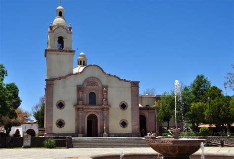 magdalena de kino sonora panoramio photo of iglesia de santa maria magdalena en