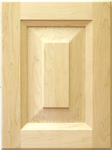 Lafleur Wood Kitchen Cabinet Door By Allstyle Allstyle Cabinet Doors