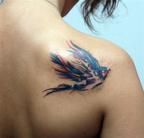 tattoo ankara d 246 vme ankara