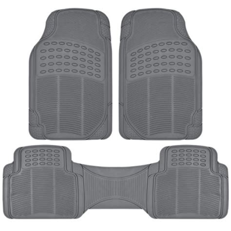 Universal Car Floor Mats by Save 22 Bdk Heavy Duty Car Floor Mats Universal For