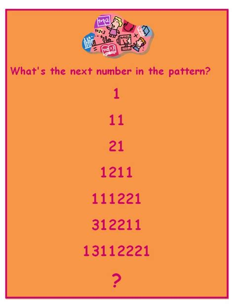 101 games pattern riddle 108 best brain teasers images on pinterest brain games