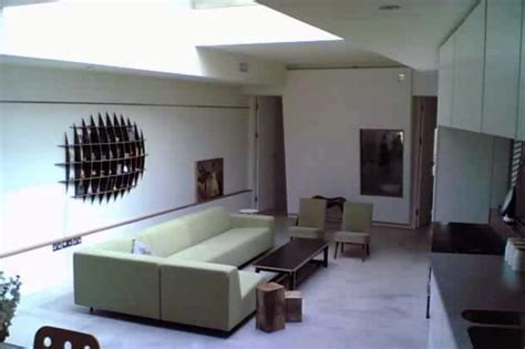 peckham house grand designs the best houses from grand designs loveproperty com