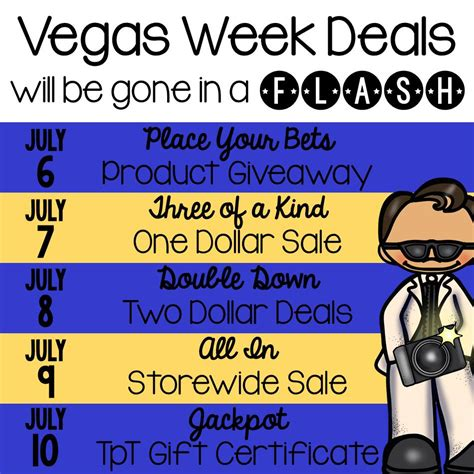 Vegas Giveaways - s o l train moments that count in the classroom vegas deals and giveaways