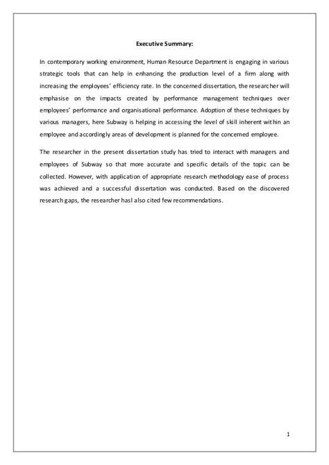 dissertation assignment dissertation cheap assignment help