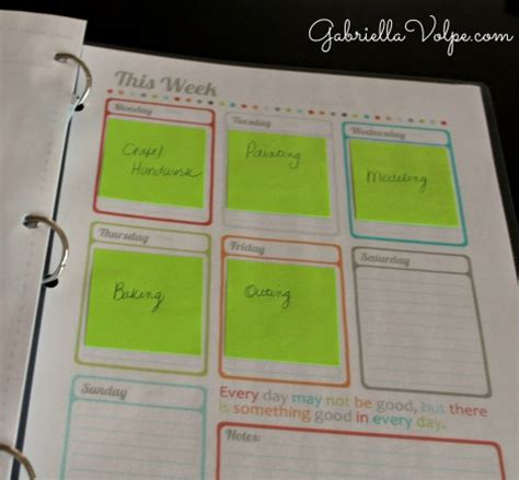 finally a planner that matches your planning needs planning the homeschool year for your child with special