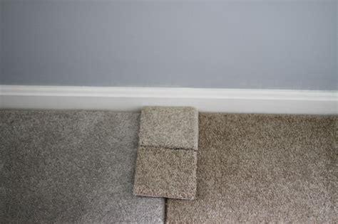 Superior White Beige Living Room #4: IMG_4372-590x393.jpg
