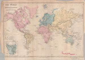 in the world map file world map 1855 jpg wikimedia commons