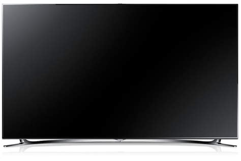 samsung 55 inch tv samsung 55 inch oled tv f9500 gains model number and specs trusted reviews