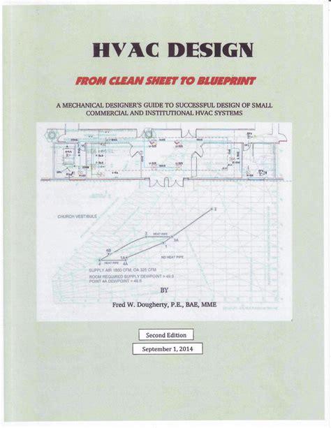 home hvac design guide basic home hvac design air conditioning hvac design hvac