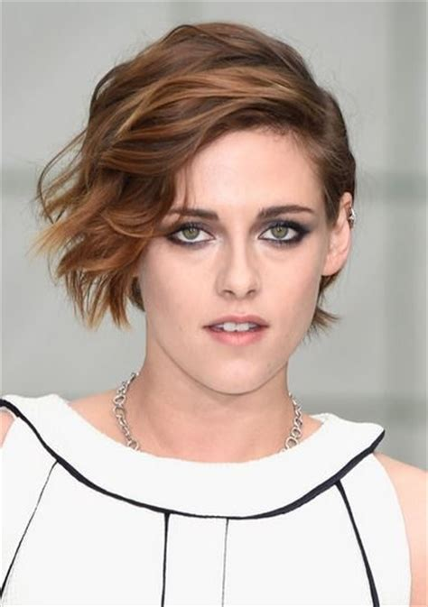 fresh new spring hairstyles colors and cut 2015 women s latest hair cut and style trends for spring summer