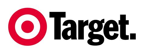 target com target hits the mark a graphic world ii