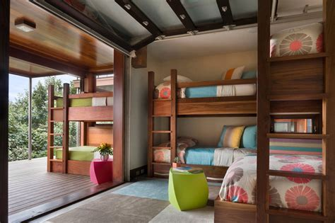 how to remodel a bedroom remodel garage into bedroom becomes more attractive space