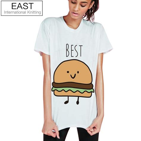 east knitting h706 2016 fashion brand summer t shirt
