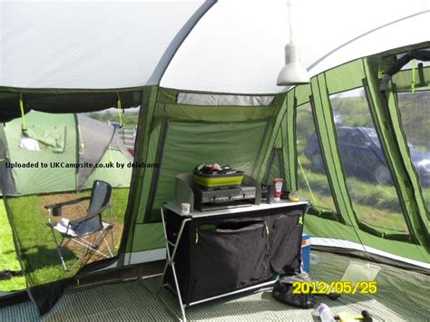 montana 6p awning outwell montana 6p tent reviews and details