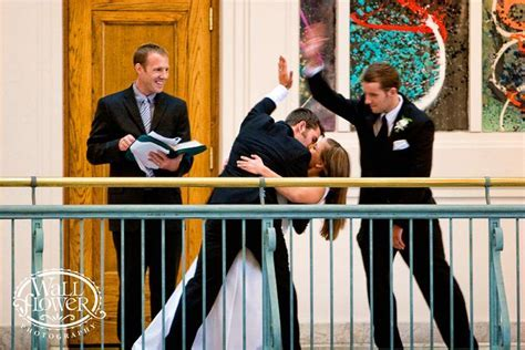 Groom/best man picture I love it! @Hilary S S S S
