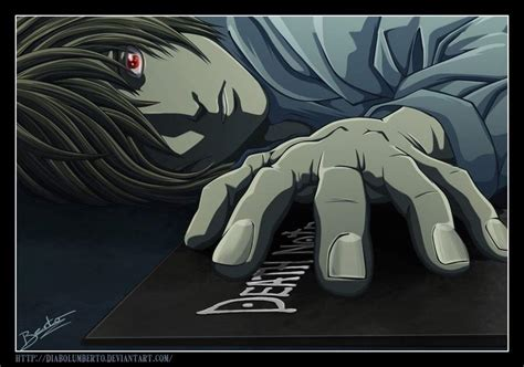 death note l theme hd playstation universe how powerful is the death note aa kingz anime amino