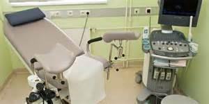 der stuhl beim frauenarzt aufkl 228 rungsfilm f 252 r migrantinnen panik vor dem stuhl taz de