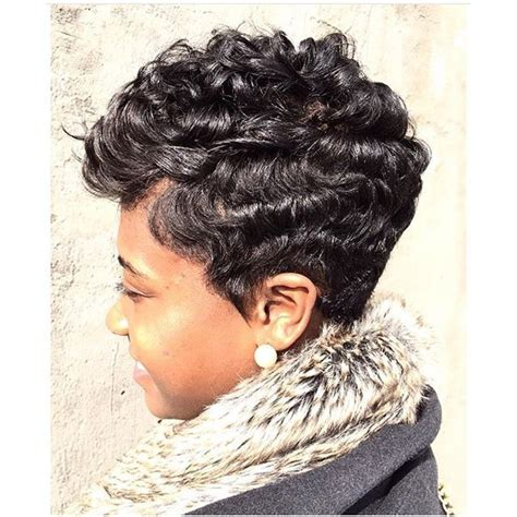 best haircut chicago loop 196 best images about fly natural hair on pinterest