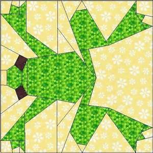 paper pieced airplane quilt pattern my quilt pattern