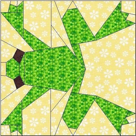 Free Paper Pieced Quilt Patterns by Paper Pieced Airplane Quilt Pattern Quilt Pattern
