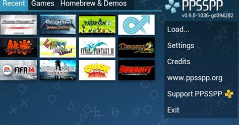 download game psp format nes free rom games on psp the best free software for your