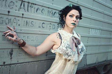 danielle colby yummy related keywords danielle colby